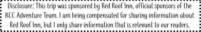 red roof sponsorship bar